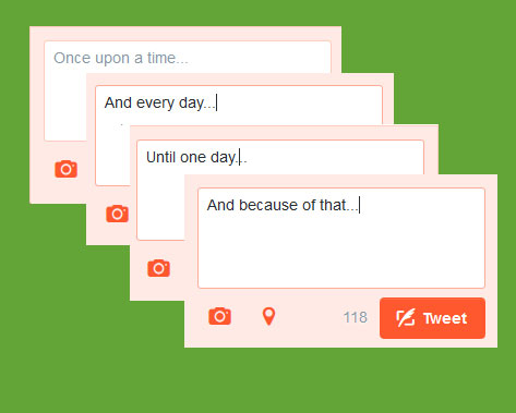 storyspine-twitter