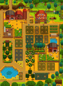 Image from: http://stardewvalley.net/
