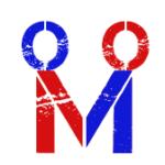 civic making logo